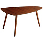 more details on Habitat Joyce Acacia Occasional Coffee Table.