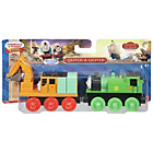more details on Fisher-Price Thomas & Friends Wooden Railway - Oliver.