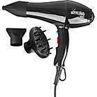 more details on Wahl ZX801X Salon Power Hair Dryer.