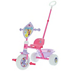 more details on M.V.Sports Disney Princess First Trike.