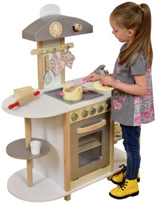 Buy cooking role play at your online shop for Kitchen set argos