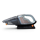 more details on AEG 6106WD Wet and Dry Cordless Handheld Vacuum Cleaner.