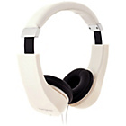 more details on Targus Kid Safe Headphones - White.