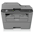 Brother MFC-L2700DW All in One Printer