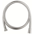 more details on Grohe Vitalioflex Silver 1750mm Shower Hose.