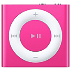more details on Apple iPod Shuffle 5th Generation 2GB - Pink.