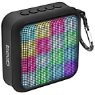 more details on Gear4 Streetparty Dance Portable Speaker - Black.