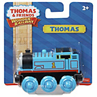 more details on Fisher-Price Thomas & Friends Wooden Railway - Thomas.