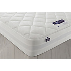 more details on Silentnight Knightly 2000 Pocket Memory Double Mattress.