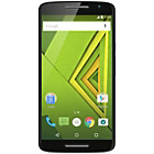 more details on Sim Free Motorola Moto X Play Mobile Phone.