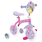 "more details on M.V.Sports Disney Princess 10"" Training Bike."