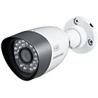 more details on Samsung 720p HD In and Outsoor CCTV Bullet Camera.