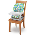 more details on Fisher-Price Spacesaver High Chair.