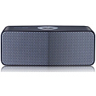 more details on LG P5 Wireless Bluetooth Speaker.