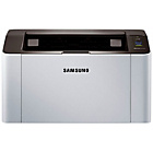 more details on Samsung SL-M2026 Laser Printer.