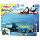 more details on Fisher-Price Thomas & Friends Take-n-Play - Connor.
