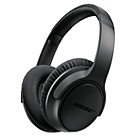 more details on Bose SoundTrue Around Ear Headphones II - Charcoal.