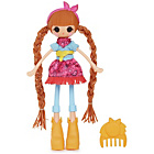 more details on Lalaloopsy Prairie Dusty Trails.
