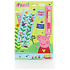 more details on Peppa Pig Height Chart.