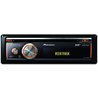 more details on Pioneer DEH X8700DAB Car Stereo with DAB.