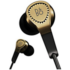 more details on B&O PLAY by Bang & Olufsen H3 Earphones - Gold.