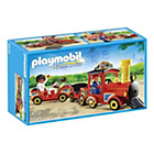 more details on Playmobil Childrens' Train.