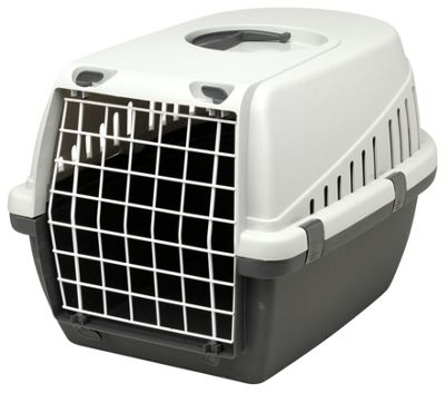 buy bowl cat carriers and boxes at your. Black Bedroom Furniture Sets. Home Design Ideas