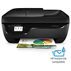 more details on HP OfficeJet 3830 All-In-One WiFi Printer.
