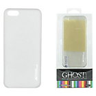 more details on Advanced Accessories iPhone 5C Ghost Case - Grey.