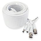 more details on Samsung 30 Metre CCTV Extension Cable.