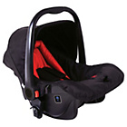 more details on MyChild Easy Twin Infant Carrier Car Seat.