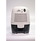 more details on Heaven Fresh HF625 Dehumidifier.