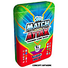 more details on Match Attax 2015/16 Mega Tin.