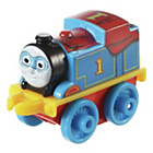 more details on Thomas & Friends Blind Bag.