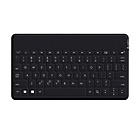 more details on Logitech Keystogo Tablet Keyboard Android Black.