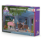 more details on Schleich Christmas with Horses Advent Calendar.