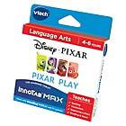 more details on Vtech Pixar Play.