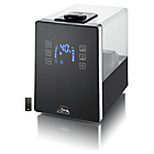 more details on Heaven Fresh HF710 Humidifier - Black.