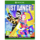 more details on Just Dance 2016 Xbox One Pre-order Game.