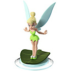 more details on Disney Infinity Tinkerbell from Peter Pan.