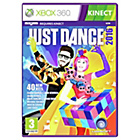 more details on Just Dance 2016 Xbox 360 Pre-order Game.