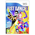 more details on Just Dance 2016 Nintendo Wii Pre-order Game.