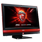 more details on MSI I7 8GB RAM 1TB Hard Drive SSD All in 1 PC.