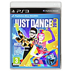 more details on Just Dance 2016 PS3 Pre-order Game.
