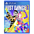 more details on Just Dance 2016 PS4 Pre-order Game.