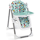 more details on Mamas & Papas Confetti Spot Highchair.