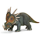 more details on Schleich Styracosaurus.
