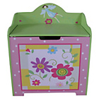 more details on Liberty House Toys Fairy Garden Toy Box.