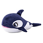 more details on Club Petz Connie Orca Blu Blu Friends.