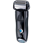 more details on Braun Series 7 720 Men's Foil Dry Electric Shaver.